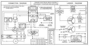 wiring a heat pump diagram heat pump wiring diagram schematic Heating Fan Wiring Diagram heat pump compressor wiring diagram facbooik com heat pump compressor wiring diagram facbooik com wiring a heat pump diagram hvac why does my heat buster fan wiring diagram