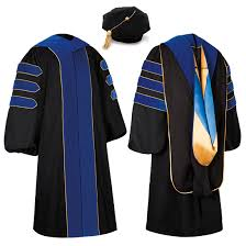 Jostens Apparel Size Chart Faculty Caps Gowns Professional Fine Quality Regalia