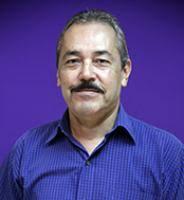 VARGAS GUTIERREZ, BENIGNO   Docentes de la UTP