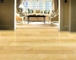 maple hardwood flooring pros and cons maple hardwood flooring ash pros and cons birch maple hardwood