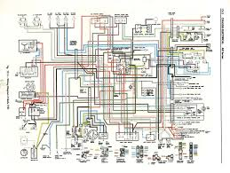 72 chevelle wiring diagram wiring diagram schematics 1968 olds 442 turn signal wiring diagram 1968 wiring