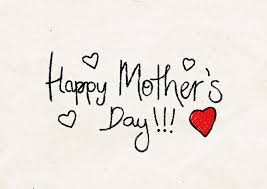 Send Mother S Day Cards Online To Canada Us Uk International Free Shipping Printed Mailed For You Cards Postcard Greeting Cards