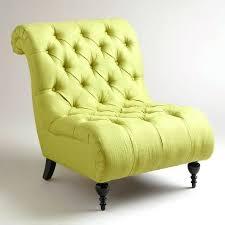 banana rocking chair um size of chair recliner original chair accent chairs rocking ikea ps gullholmen banana rocking chair