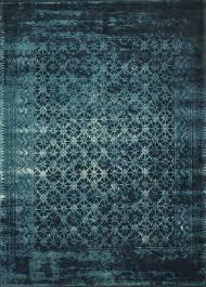 loloi rugs journey jo 10 indigo blue area rug