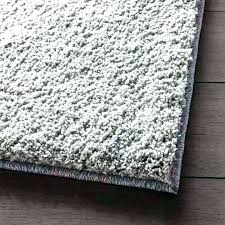 light gray area rugs light gray area rug gray area rugs broken light gray area rug