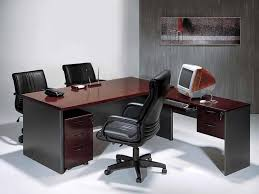 office table ideas. full size of office:office furniture on sale office reception home shelving conference large table ideas a