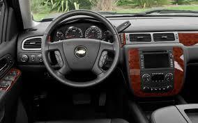2011 Chevrolet Silverado 2500HD Verdict - Motor Trend