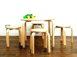 children table chairs children table and chairs wood toddler wooden table and chairs finds modern child children table chairs