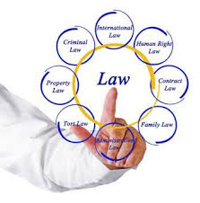 Law Assignment Sample| Law Assignment Solutions [Free-Download]