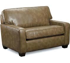 twin size sleeper sofa incredible sleeper sofa alluring interior design ideas with twin size sofa bed