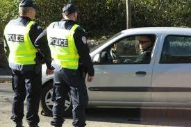 La décision a été prise vendredi par le gouvernement espagnol. Covid 19 Deconfinement Peut On Se Rendre En Espagne Avec Les Nouvelles Regles Actu Toulouse