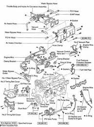 similiar 2001 lexus es300 engine diagram keywords 2001 lexus es300 engine diagram
