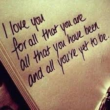 Short Love Quotes For Him Interesting Love Quote For Him Plus Cute Quotes For Him And Cool Short Love