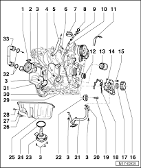 vw vr6 engine diagram vw image wiring diagram vr6 engine diagram cooling system vr6 automotive wiring diagrams on vw vr6 engine diagram