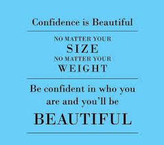 Be Confident Quotes Impressive Wallpaper With Confidence Quotes Confidence Is Beautiful Dont