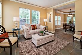 fabulous and cozy area rugs target for your living room decor idea brown with white