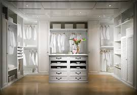 Cabine armadio i guardaroba di lusso hellohome.it