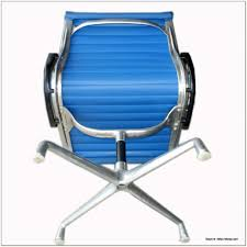 most inspiring herman miller chairs costco image truly the amazing and also gorgeous herman miller chairs vintage for encourage