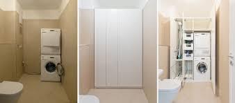 Fancy Idea Badschrank Ideen Wir Renovieren Ihre Küche Einbauschrank