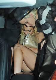 Windy Upskirt Lindsay Lohan New Upskirt  Amateur Public