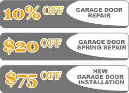 garage door repair colorado springsColorado Springs Garage Door Repair  Colorado Springs CO 719