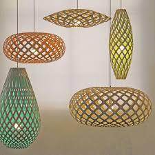 medium size of woven lamp cord shade oak shades aboriginal light diy wire floor best in