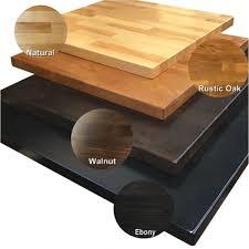 colors of wood furniture. More Views Colors Of Wood Furniture
