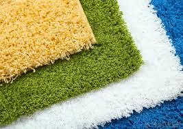 Cut Pile Carpet New Decoration More Ideas To Cut Pile Carpet