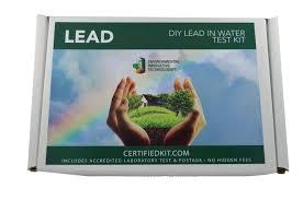 lead in water front 2 jpg
