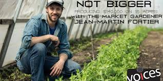 the market gardener producing 140 000 on 1 5 acres pvp051