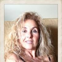 Patrizia Lo Bue - Aesthetician - Patrizia Face & Body Clinic, Inc. |  LinkedIn