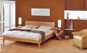 Da die farbe eine ruhige, intime atmosphäre schafft, eignet sie sich ideal fürs schlafzimmer. Schlafzimmer Gestalten Selbst De