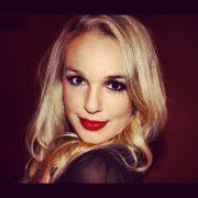 Elena Davenport (elenadavenport) - Profile   Pinterest