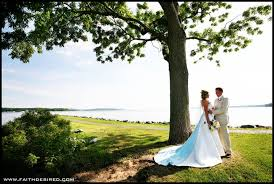 from waterfront shelters to historic mansions to sandy beaches maryland sta te parks are the natural choice for anyone celebrating a special day