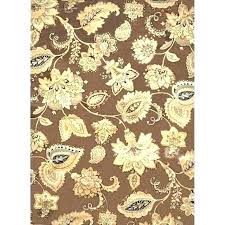 home decorators collection rugs home decorators collection rug best of home decorators collection rugs home decorators home decorators collection rugs