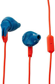 jbl grip 200. jbl grip 200 action sport earphone jbl l