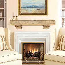 Fireplace Surround Ideas Modern Tile Pinterest. Fireplace Surround Ideas  With Tv Contemporary Diy. Fireplace Surround Ideas For Stoves ...