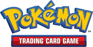 File:Pokémon Trading Card Game logo.svg - Wikimedia Commons