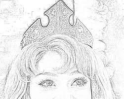 This is something here for everyone — from frozen to mickey, to the disney princesses and even the latest disney , pixar , star wars and marvel movies. Disney Movie Princesses Disney Princesses At Walt Disney World Coloring Pages