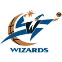 2002 03 Washington Wizards Depth Chart Basketball