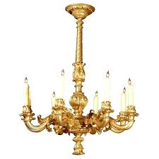literarywondrous wood chandelier wood chandelier best of carved gilt at antique wood chandelier photo inspirations