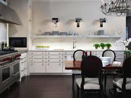 kitchen sconce lighting. Interesting Lighting Lighting Kitchen Sconce Lighting 3 Sink Wall For  Stylish On H