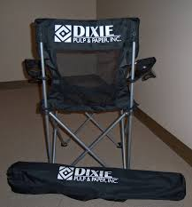 customized folding chairs. Custom Folding Chair Customized Chairs I