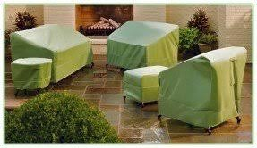patio furniture covers. awesome green patio furniture covers for wrought iron