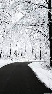 1080x1920, Landscape Mountain Road ...