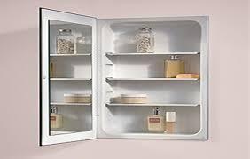 charming replacement glass shelf cool design creative idea medicine cabinet bar for curio display case bathroom