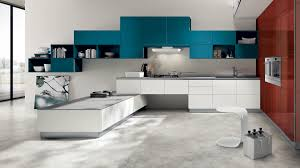 modern kitchen colors 2016. Captivating Kitchen Design With Tetrix Style In Three Tone Colors Stylish Low White Table And Astounding Stools Artful Wall Decor Modern 2016 C