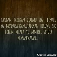 Quotes Creator Aplikasi Di Google Play Simple Picture Quotes Creator