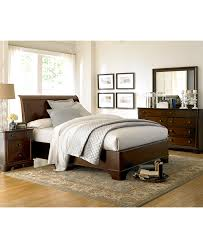 Macys Furniture Bedroom Claret Bedroom Furniture Collection Only At Macys Furniture