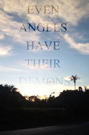 Angel Quotes Cool Angel Quotes Angel Sayings Angel Picture Quotes